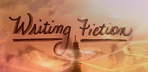 writing-fiction