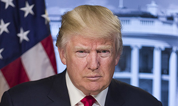 Donald-Trump-official-photo-FEATURED-IMAGE[1]-Reduced