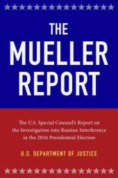 barnes_and_noble_mueller_report_book_cover