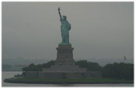 Liberty_Lady